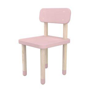 dein ratgeber f r das kinderzimmer kinderm bel und co zimmerzwerge de. Black Bedroom Furniture Sets. Home Design Ideas