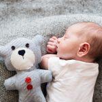 Kuscheltiere Kinderzimmer Tipps