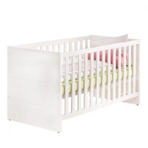 PAIDI Kinderbett Fiona Kinderbetten