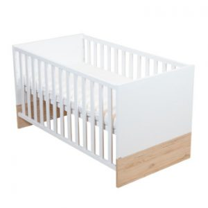 PAIDI Kinderbett Remo Kinderbetten