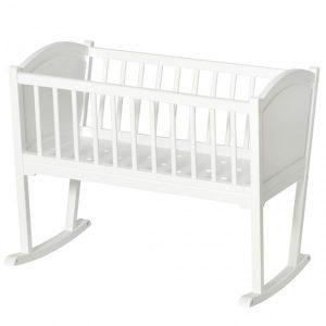 Oliver Furniture Babywiege Babywiege