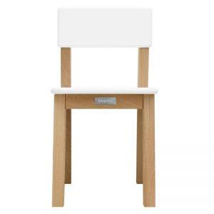 Bopita Kinderstuhl Ivar Kinder Schreibtischstühle