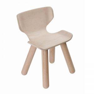 Plantoys Kinderstuhl Kinder Schreibtischstühle