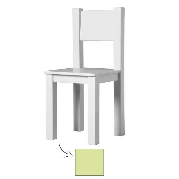 Bopita Kinderstuhl Mix & Match Kinder Schreibtischstühle