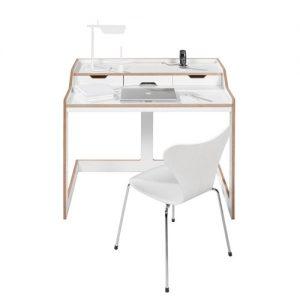 Plane Sekretär Schreibtisch Kinderschreibtische