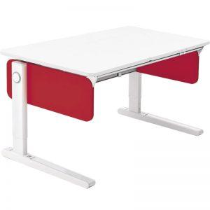 Moll Champion Style Front Up Schreibtisch Kinderschreibtische