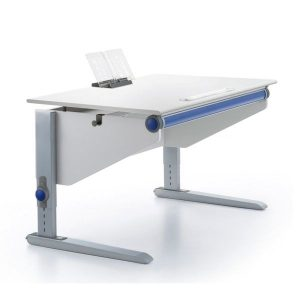 Moll Schreibtisch Winner Weiß Kinderschreibtische