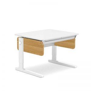 Moll Champion Compact Schreibtisch Kinderschreibtische